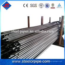 New Type Carbon nahtlose Stahlrohr kaufen Großhandel direkt aus China