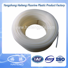 Ống Nylon Bền trong suốt
