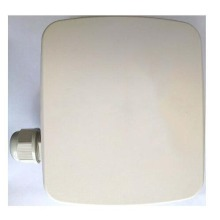 4G Lte Wireless Router, 4G Lte Oudoor Router CPE, Waterproof Can Be Mounted on Roof