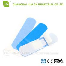 China Hohe Qualität alle Farben Lustige Erste Hilfe Medizinische Erste Hilfe Pflaster