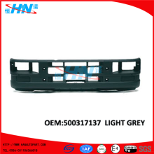 Automobile Front Bumper 500317137 Truck Accessories