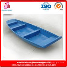 Durable FRP Boat & Fiberglass Boat for Fishing (SFG-14)