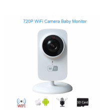 Best+Quality+Home+Wifi+Wireless+Security+Camera