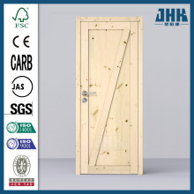 JHK One Shaker Door Shaker Door