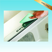Tapis de nettoyage / vaisselle