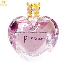 Designer Mulheres Perfumes com Bom Cheiro Edp100ml
