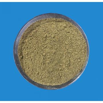 Meat and bone meal price MBM animal feed