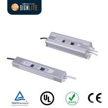 IP67 Wasserdichte LED Netzteil