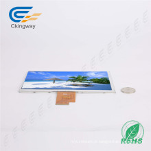 Auo A030jtn01.0 Painel de toque TFT Display LCM Display