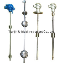 Uqk Magnetic Floating Water Level Switch