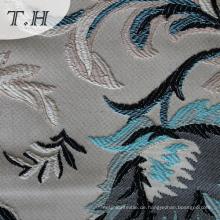 Hochwertige Sofa Stoff Yemen Design
