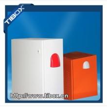 2015 Tibox Filtro de Aire Cubierta