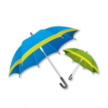 Kid Umbrella (BD-04)