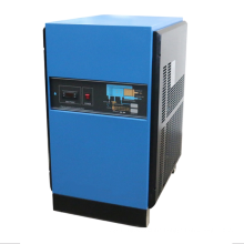 air drying machine 16bar 30bar High pressure air dryer refrigerated type compressed air dryer for compressor