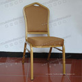 Funky Restaurant Chairs Furniture (YC-ZL22-21)