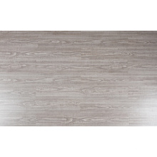8.3mm E0 HDF AC3 Embossed Hickory Sound Absorbing Laminated Flooring