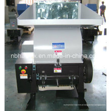 Waste Plastic Shredder Machine Factory