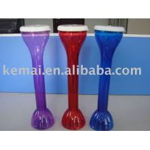Пластиковые вазы (км-PV01)