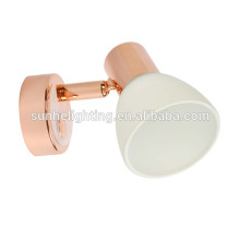 Alibaba China CE Approved Yacht Parts 12w High Power Boat Led Light, underwater Marine Led Light