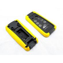 ODM Custom Design Fábrica de produtos de plástico / Fabricação de injeção de molde