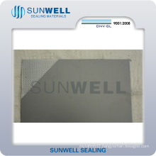 Stainless-Steel-Wire-Mesh-Reinforced-Graphite-Sheet