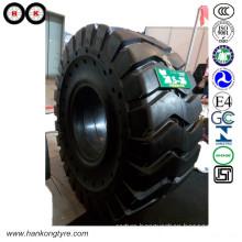 Bias OTR Tyre, OTR Tyre, Big Tyre