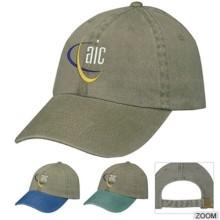Heißer Verkaufs-hochwertiger Baseballmütze-preiswerter Sport-Hut