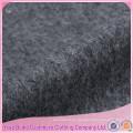 2107 Fabrik Preise ausgezeichnete Qualität benutzerdefinierte Frauen Kaschmir gestrickt Schal
