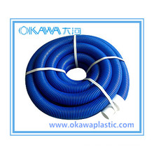 """2"""" Swimming Pool Hose with PVC Connector"""