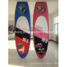 Surfbrett Stand Up Paddle Board