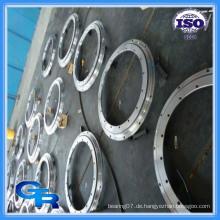 Hitachi slew drive bearing