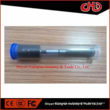 Плунжер топливного инжектора K50 K38 K19 и цилиндр 3076126 3053483