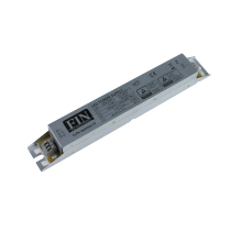 Flicker free Max 62W 3years warranty CE TUV approved Constant current  output LED driver For Led lighting