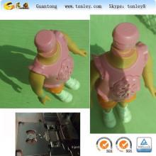 trajes de brinquedos de história do brinquedo