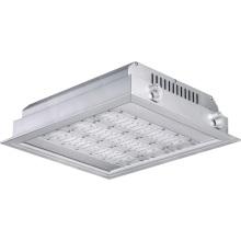 150W Oberfläche montiert LED Deckenleuchte