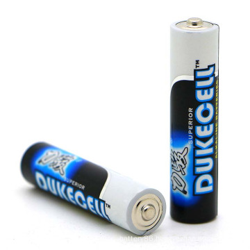 Low Price of AAA Battery From China Battery Suppliers