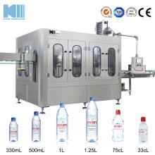 Water Production Machinery/ Equipments/ Line (CGF)