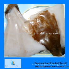 High quality new vacuum pack geoduck