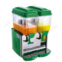 Distributeur de boisson gazeuse portatif Commercial12L / 24L / 36L