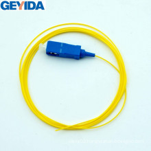 Sc Sm Pigtail Patch Cord /UL