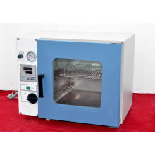 (DZF-6051) - Forno De Secagem De Vácuo De Controle Do Computador