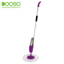 All-Purpose As Seen On TV Spray Mop DS-1254