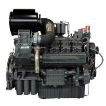 Landi Series 880kw Air Cooled 4-Stroke Engine