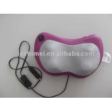 Car Massage Pillow LM-702A