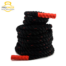 Gym Power Training Battle Rope