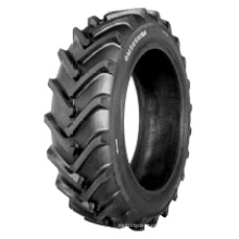 Agriculture Tires (11.2-24, 11.2-38)