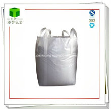 Plain Big PP Container Bag, PP Jumbo Bag
