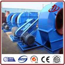 High pressure split air conditioner blower 2500 cfm