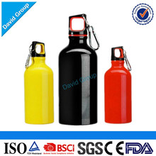 Wholesale High Quality 700ml Plastic Sports Water Bottle With Strap(bpa Free) Stainless steel bottle