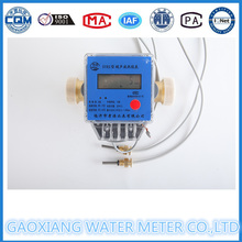 Ultrasonic Heat Meter From Manufacturer